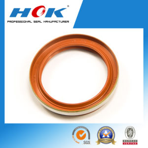 Front Wheel Oil Seal for KIA pictures & photos