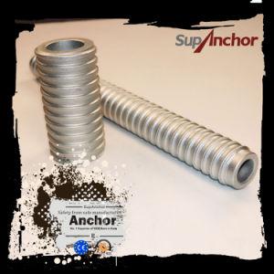 Supanchor R51n Rock Drill Self-Drilling Anchor Bolt