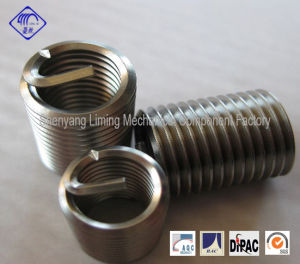 M30-36 Threaded Insert Fasteners with High Quality