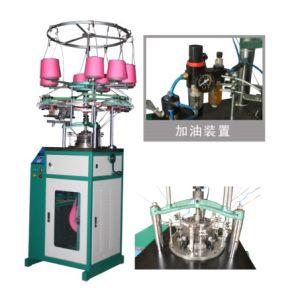 circular sock knitting machine | eBay - Electronics, Cars