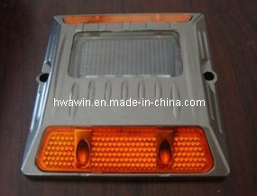 Solar Powered LED Road Studs pictures & photos
