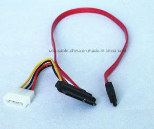 SATA-01 SATA Cable & Power Cable