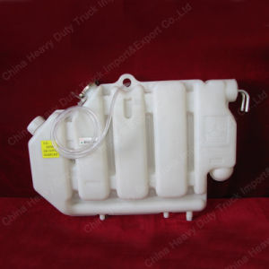 Sinotruk HOWO Truck Expansion Tank Assy (Az9112530333) pictures & photos