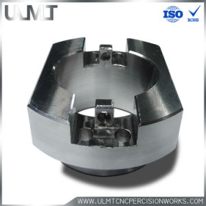Precision, Hardward, Auto Stainless/Alloy Steel, Alum, CNC Machining Turning Spare Parts pictures & photos