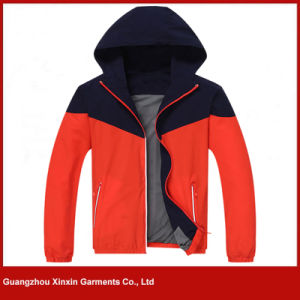 2017 Latest New Women Jacket for Adult (J142) pictures & photos