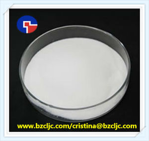 High Quality Polycarboxylate Ether 50% Concrete Admixture (CCC/SGS/DGM) pictures & photos