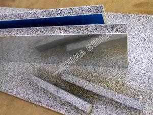 High Quantity Decorative Aluminum Foam Panel