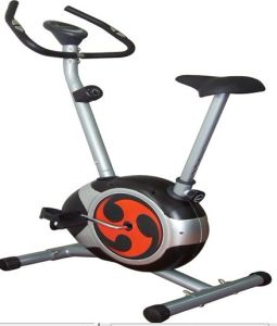 2015 New Designed Magnetic Exercise Bike Magnetic Bike (AM-S902) pictures & photos