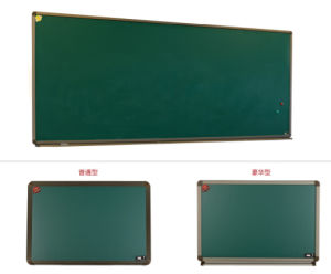 Wall Mounted Classroom Blackboard with Different Sizes Available