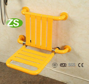 Medical Equipment Folding Shower Bench Bath Chair for Disabled pictures & photos