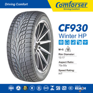 Rim Diameter 13-17s China Car Tire with Hot Sale pictures & photos