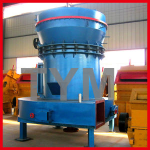 Stone Powder Making Machine Small Scale Gold Mining Equipment pictures & photos