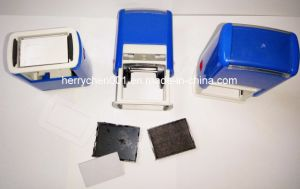 Self-Inking Stamp, No. 5002 pictures & photos