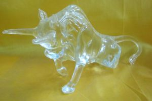 Chinese Zodiac Animal for Business Gifts or Table Decoration pictures & photos