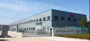 Fast Speed Customized Circular Seam Welding Equipment pictures & photos