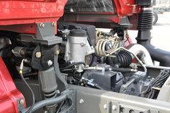 Sinotruck Hohan 4X2 Cargo Truck pictures & photos
