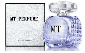Sweet and Nice Smell Perfume for Lady (MT-124) pictures & photos