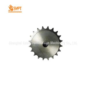 Sprockets for Power Transmission From China pictures & photos