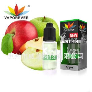 Food Grade Flavoring Liquid for E Cigar pictures & photos