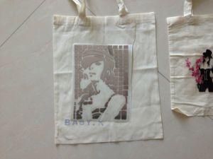 China heat transfer laser printing film for diy t shirt for T shirt laser printing