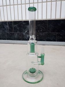 Glass Smoking Pipe with China Manufacturer Safety and Fast Delivery pictures & photos