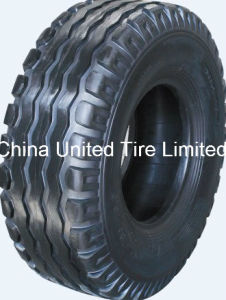 Imp100 Flotation Implement Tyre, Agricultural Implement Tire
