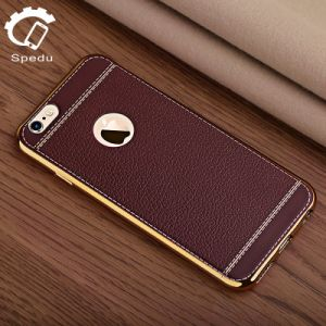 Leather Cases for iPhone 6 iPhone 7 pictures & photos