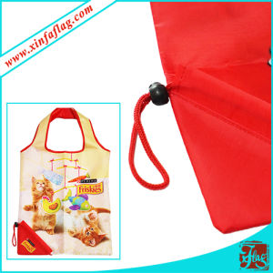 Eco-Friendly Shopping Bags for Promotion pictures & photos