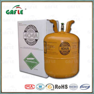 Gafle/OEM Refrigerant Gas (R404A) Best Price pictures & photos