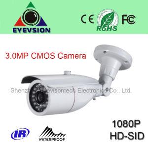 3.0MP CMOS HD (1080P) Security SDI Camera pictures & photos