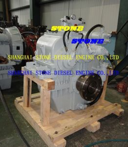Marine Gearbox Hct800/1 pictures & photos