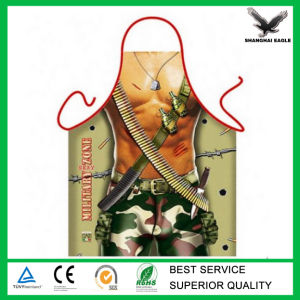 Funny Adult Apron Penis for Man pictures & photos