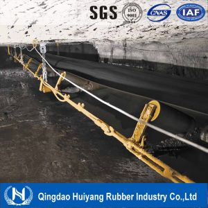Top Quality Underground Coal Conveyor Belt