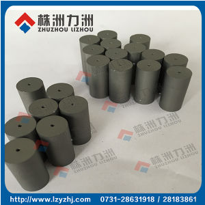 Carbide Heading Dies for Bolts and Nuts Making Machine pictures & photos