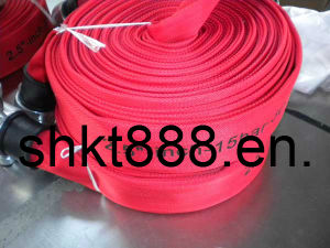 Fire Fighting Equipment-Fire Hose pictures & photos