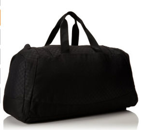 Roomy Outdoor Sport Duffel Bags, Great for Fitness, Travel, Camping pictures & photos