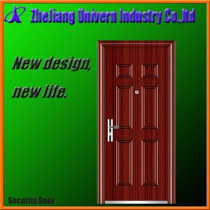 Metal Door Hanger pictures & photos