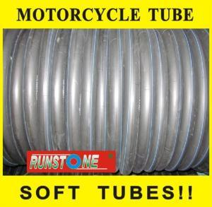 Sales Champion Motorcycle Inner Tube 2.75-17 2.75-18 3.00-17 3.00-18 2.50-17 2.50-18 pictures & photos