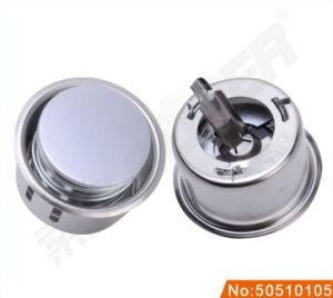 Rice Cooker Temperature Limiter Magnet - 180 C (50510105) pictures & photos