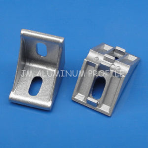 30/40 Series Zn Alloy Bracket pictures & photos