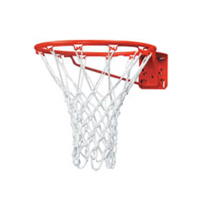 Basketball Rim Net (FSS B46) pictures & photos