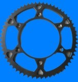 High Quality Various Model Motorcycle Sprocket for Motorcycle Part pictures & photos
