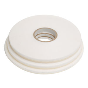 Self-Adhesive Strip, Bag Sealing Tape, Re-Sealable Bag Sealing Tape (SJ-HDBL05) pictures & photos