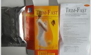 Strong Trim-Fast Weight Loss Tea pictures & photos