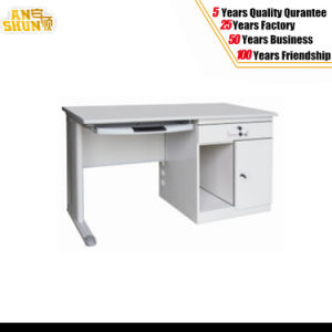 2015 New Design Furniture Office Desk pictures & photos