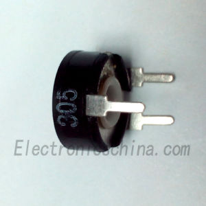 Spain Trimmer Potentiometer