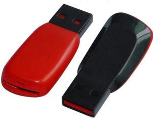 Mini Micro SD Card Reader Style No. Cr-120 pictures & photos