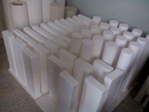 Refractory Alumina Ceramic Brick pictures & photos