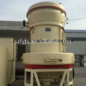 Most Popular New Type Grinding Mill Mining Grinder Equipment Price pictures & photos