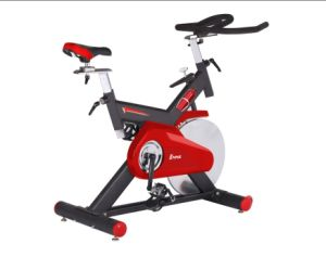 Commercial Use Spin Bike Am-S760 pictures & photos